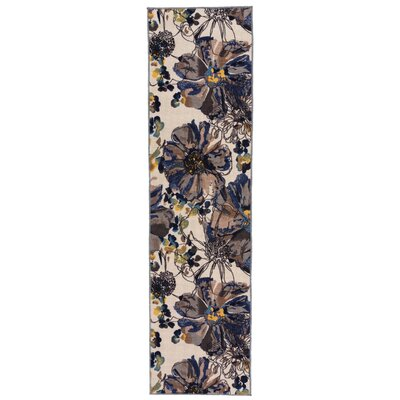 Flower Shaped Rug Wayfair