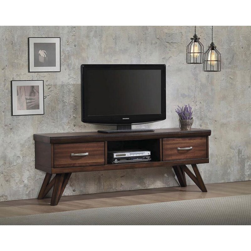 """17 Stories Carina TV Stand for TVs up to 65"""""""