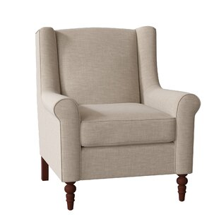 Deals Fritz Wingback Chair by Craftmaster Reviews (2019) & Buyer's Guide
