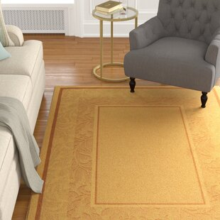 Fenmore Natural Indoor/Outdoor Area Rug