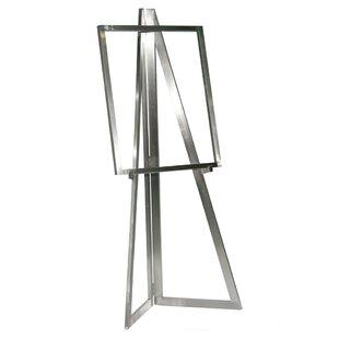 Floor Standing Picture Easel | Wayfair