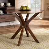 Dawna Dining Table by George Oliver