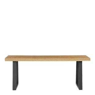 Hinrichs Bench By Brayden Studio