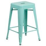 Super Modern Barstools Counter Stools Allmodern Andrewgaddart Wooden Chair Designs For Living Room Andrewgaddartcom