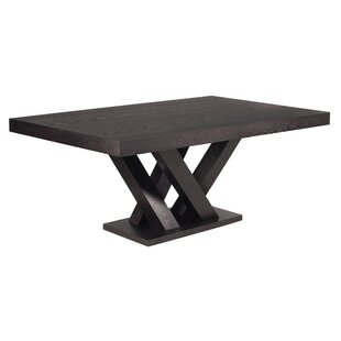 Dionara Dining Table by Comm Office Spacial Price