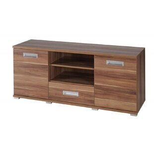 Braaten TV Stand For TVs Up To 50