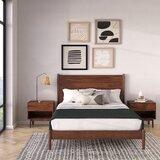 https://secure.img1-fg.wfcdn.com/im/16312851/resize-h160-w160%5Ecompr-r85/1167/116796299/Grandy+Solid+Wood+Platform+3+Piece+Bedroom+Set+%2528Set+of+3%2529.jpg