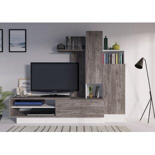 Wohnwande Maximale Tv Bildschirmgrosse 60 Bis 69 Zoll Zum
