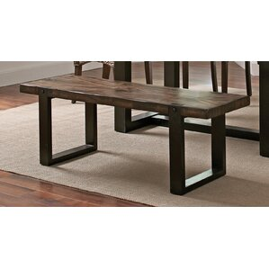Find The Best Kitchen Dining Benches