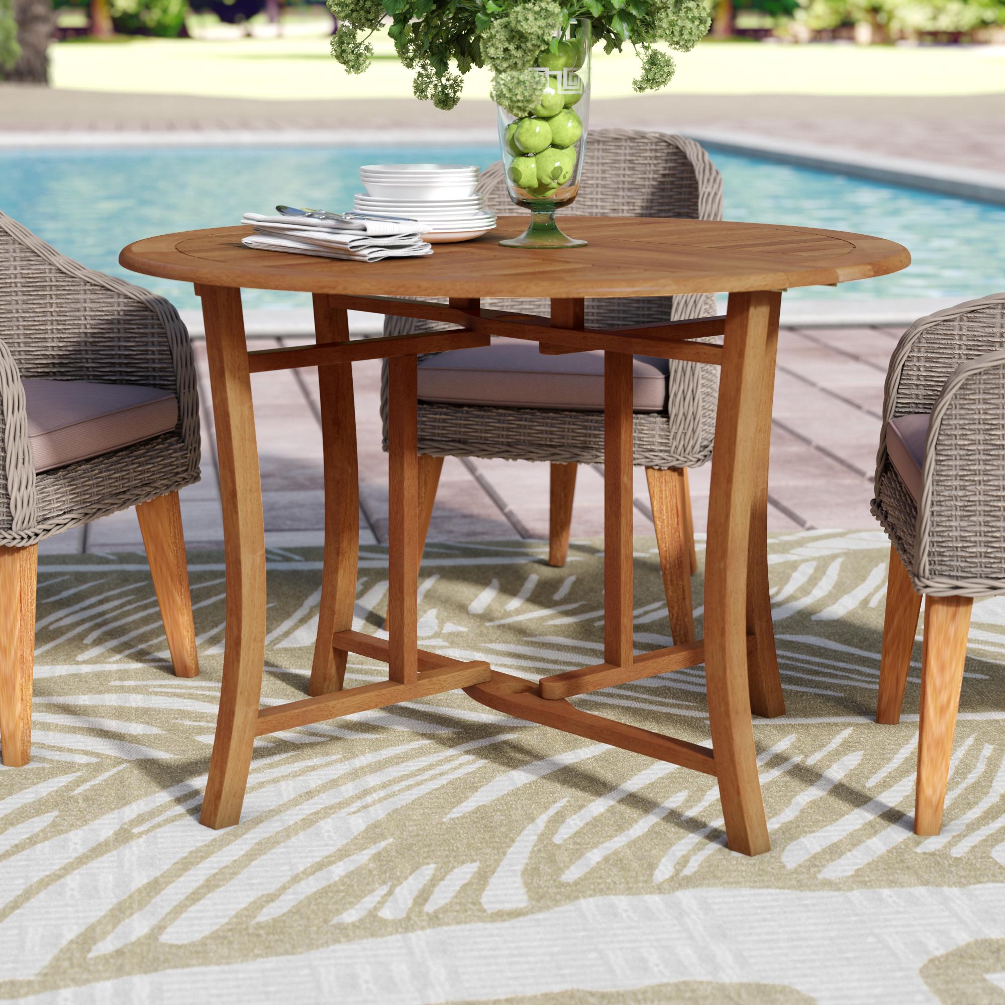 Patio Furniture | Birch Lane