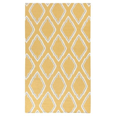 Jill Rosenwald Home Rug Size Rectangle