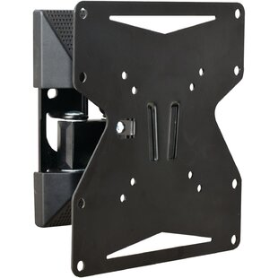 Diy Basics Full-motion Mount 13