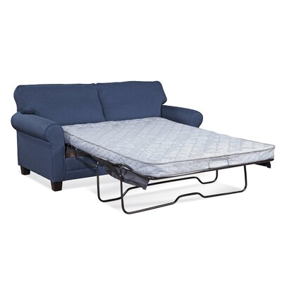 Serta Upholstery Raphael Sleeper Sofa