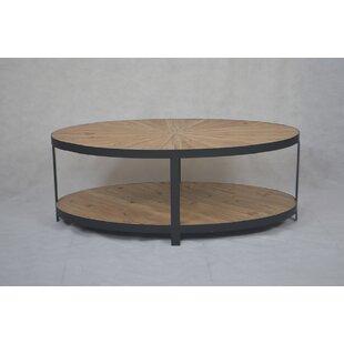 Cheswick Coffee table
