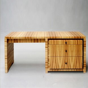 Serge De Troyer Collection Writing Desk