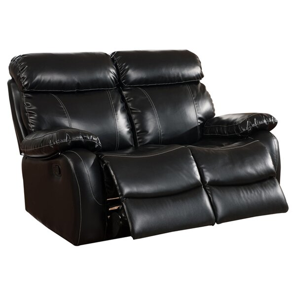Reclining Loveseats & Sofas Fresh - Elegant 3 seat reclining sofa Idea