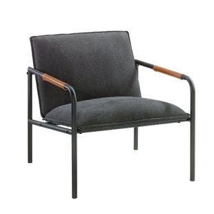 Kenn Armchair