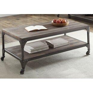 https://secure.img1-fg.wfcdn.com/im/16326677/resize-h310-w310%5Ecompr-r85/9659/96591730/Bruce+Coffee+Table.jpg