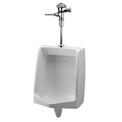 Urinals You Ll Love In 2020 Wayfair