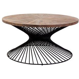 Catoosa Coffee Table