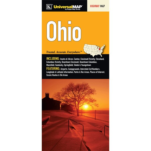 Ohio Map | Wayfair Sandusky Ohio Map Pillow on pike ohio map, southeastern ohio map, northfield ohio map, south bass island ohio map, white cottage ohio map, stark ohio map, sandusky minnesota map, flint ohio map, ohio county map, wapakoneta ohio map, st bernard ohio map, east canton ohio map, pleasant ridge ohio map, boise ohio map, alliance ohio map, lawrence ohio map, ohio on us map, ohio ohio map, parma hts ohio map, destination point map,