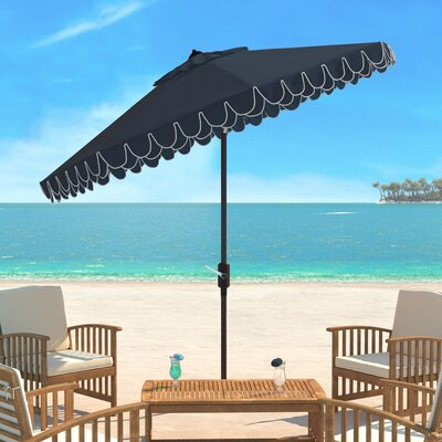 Artrip 9 Market Umbrella by Lark Manor Today Sale Only