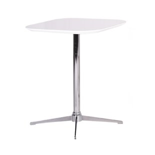 Leon End Table by Bellini Modern Living