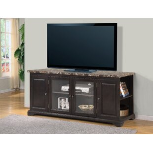 60 TV Stand by Best Quality Furniture