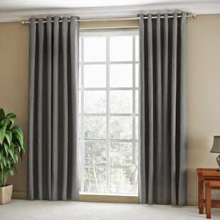 save - Front Door Curtains