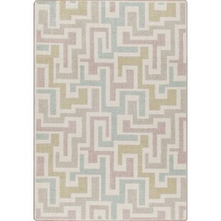 Pastel Yellow Rug Uniquely Modern Rugs