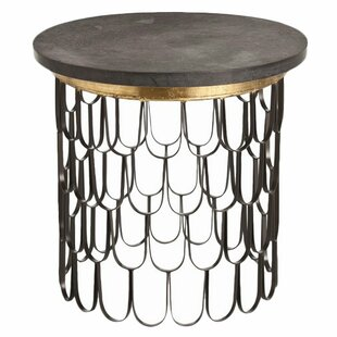 End Table by ARTERIORS