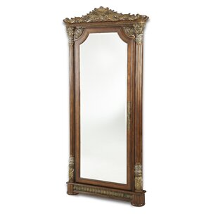 Michael Amini Villa Valencia Accent Mirror