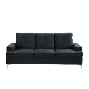 Scoby Sofa