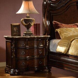 Medieval Furniture Plans
