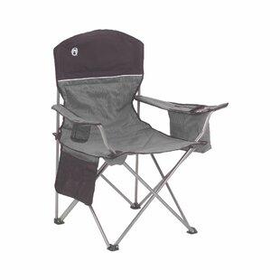 Quad Folding Camping Chair