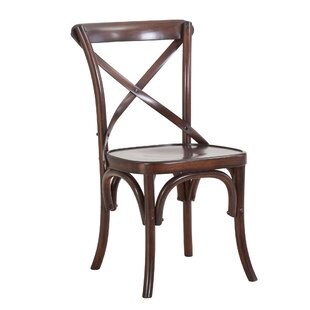 Harbor House Heritage Dining Chair (Set of 2)