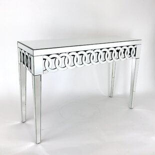 Vachel Console Table