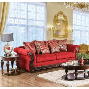Astoria Grand Rondon Sofa