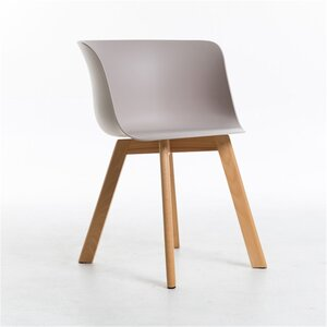 Simple Dining Chair