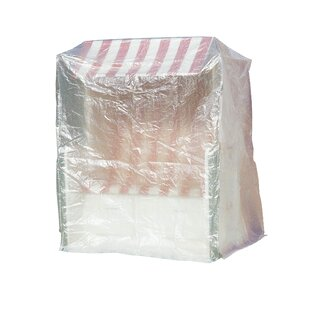 Beach Chair Cover (Set Of 5) Image