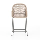 Mattie Bar Stool by Bayou Breeze