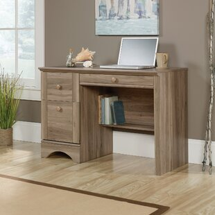 Compare prices Neely Computer Desk by Beachcrest Home