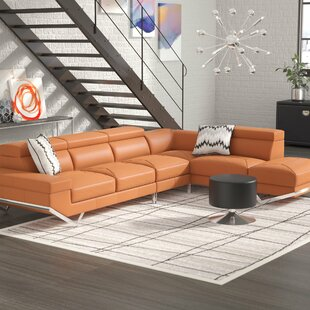 Cana Sectional