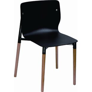 Wrought Studio Salas Side Chair (Set of 4)