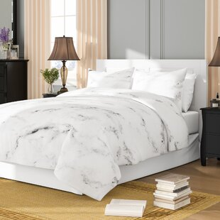 Queen Bedding With Curtains Wayfair