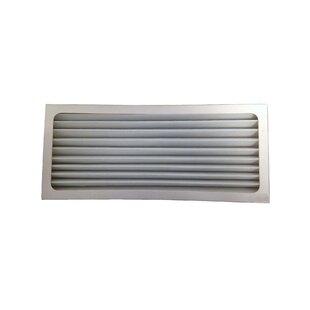 Trueair Air Purifier Filter