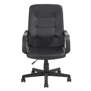 Halford Task Chair by Symple Stuff Cool