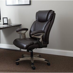 Mcglone Ergonomic Executive Chair