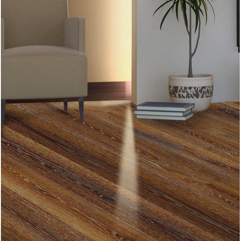 Allamericanhardwood Oasis 8 X 48 X 12 Mm European Oak Laminate
