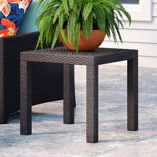 Northridge Side Table